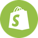 Shopify Solution